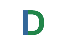 容器标准化之道-DockerInfo