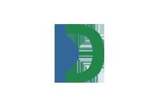 Docker迈入稳定成长期,大型云端企业比新创更爱用-DockerInfo